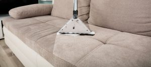 Upholstery Cleaning from North Shore Cleaning Systems