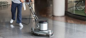 Floor Polishing - North Shore Cleaning Systems, Inc.