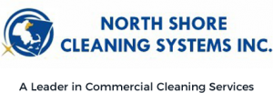 North Shore Cleaning Systems, Inc.